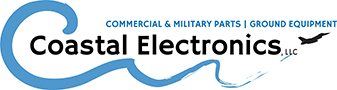 Coastal Electronics, LLC